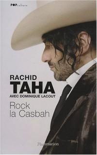 Rock la Casbah