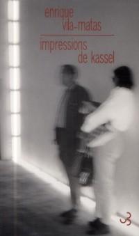 Impressions de Kassel