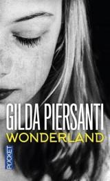 Wonderland [Poche]