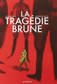 Tragédie Brune
