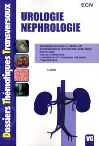 Urologie néphrologie