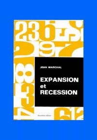 Expansion et récession