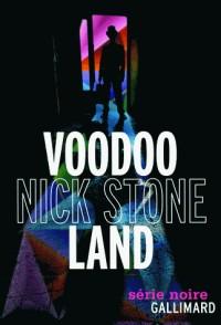 voodoo land