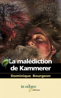 La Malédiction de Kamerrer