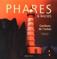 Phares et balises : Gardiens de l'océan