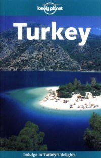 Turkey (en anglais)