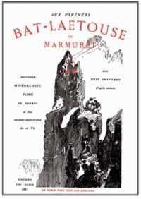 Bat-Laetouse Ou Marmuret
