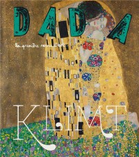 Revue Dada, N° 223 : Klimt