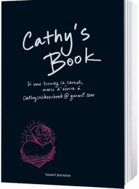 Cathy S Book T1 Ned