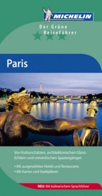 Guide Vert Paris (All)