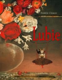 Lubie