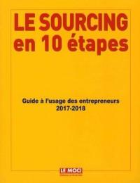 Le sourcing en 10 étapes : Guide à l'usage des importateurs