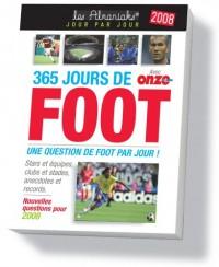 365 Jours de Foot 2008