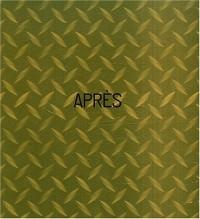 Après : 7ème Biennale d'art contemporain de Lyon, 18 septembre 2003-4 janvier 2004
