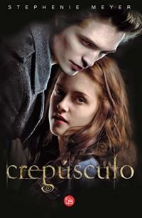 Crepúsculo / Twilight
