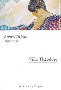 Villa Théodore