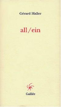 All / Ein