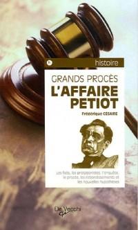 L'Affaire Petiot