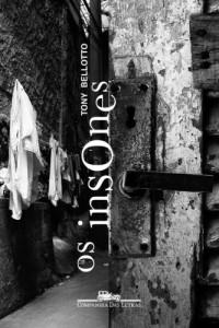INSONES, OS (Em Portuguese do Brasil)