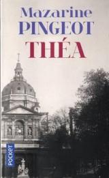 Théa [Poche]