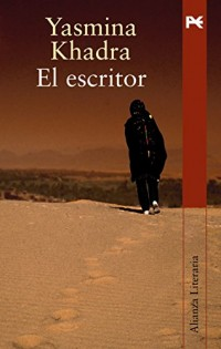 El escritor / The Writer