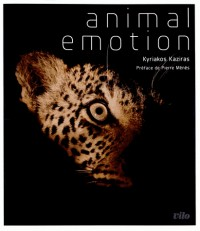 Animal émotion