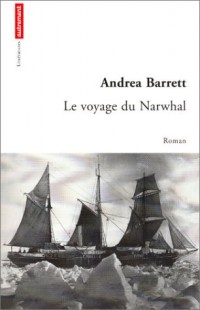 Le Voyage de Narwhal