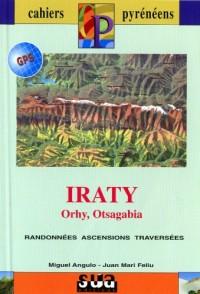 Iraty