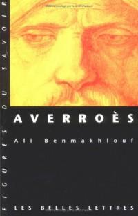 Figures du savoir, numéro 22. Averroes