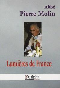 Lumières de France