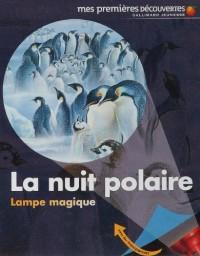 La nuit polaire