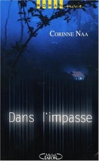DANS L IMPASSE