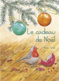 Le Cadeau de Noël