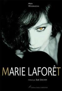 Marie Laforêt : Portrait d'une star libre