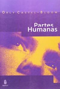 Partes Humanas (Em Portuguese do Brasil)