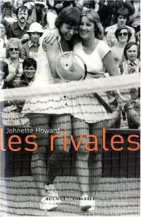 Les Rivales