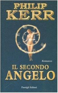 Il secondo angelo