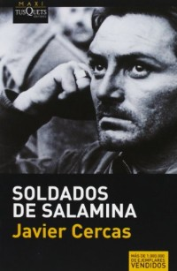 Soldados de Salamina/ Soldiers of Salamina