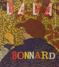 Bonnard (Revue Dada N 199)