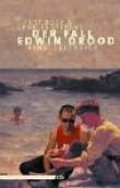 Der Fall Edwin Drood.