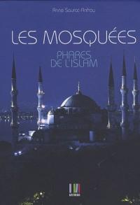 Les mosquées : Phares de l'islam