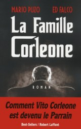 La famille Corleone