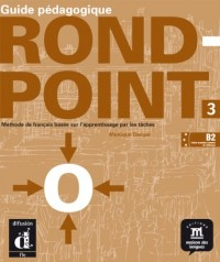 Rond point 3 (profesor)
