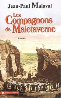 Les compagnons de Maletaverne