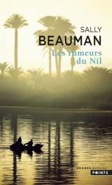 Les rumeurs du Nil [Poche]