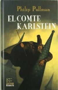 El comte Karlstein