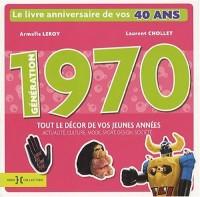 Génération 1970