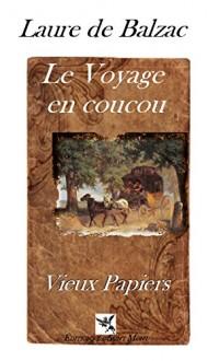 Le Voyage en Coucou