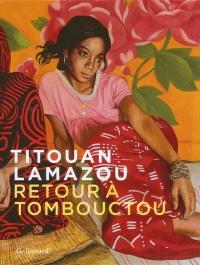 Retour à Tombouctou