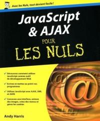 Javascript & Ajax